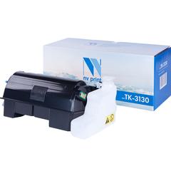 Картридж NVP совместимый Kyocera TK-3130 | Kyocera