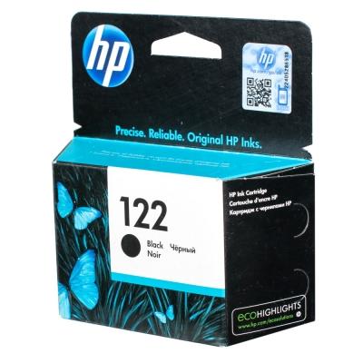 Купить Картридж HP CH561HE № 122 в интернет магазине