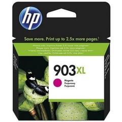 Картридж T6M07AE HP 903XL High Yield Magenta | Оригинальные