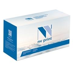 Картридж NVP совместимый NV-Q6000A/NV-707 Black | HP