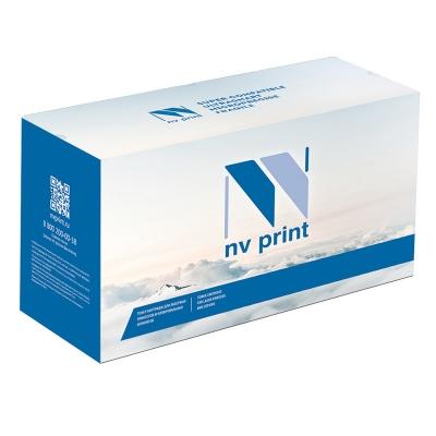 Купить Картридж NVP совместимый NV-Q6000A/NV-707 Black в интернет магазине