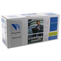 Тонер-картридж NVP совместимый NV-106R03621 для Xerox WorkCentre 3335/3345/Phaser 3330 | NVP