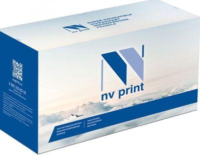 Купить Тонер-картридж NV Print SP3500XE для Ricoh в интернет магазине
