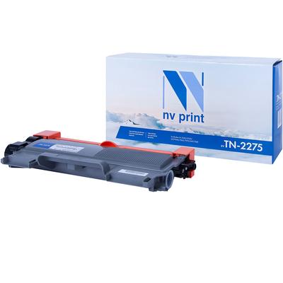 Купить Картридж NVP совместимый Brother TN-2275T в интернет магазине