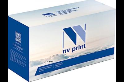 Купить Картридж NVP совместимый NV-W2410A 216A Black (БЕЗ ЧИПА)  для HP Color LaserJet M182/M183 в интернет магазине
