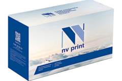 Картридж NVP совместимый NV-CF361A Cyan