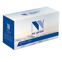 NV Print CF412A Yellow для HP LaserJet Color Pro M377dw/M452nw/M452dn/M477fdn/M477fdw/M477fnw
