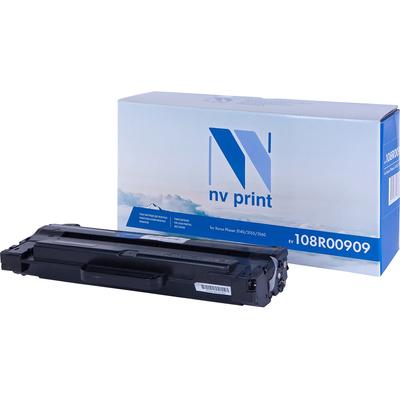 Купить Картридж NVP совместимый Xerox 108R00909 в интернет магазине