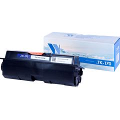 Картридж NVP совместимый Kyocera TK-170