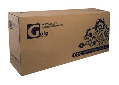 Купить Картридж GP-W2031X (415X)  Cyan без чипа 6000 копий GalaPrint в интернет магазине