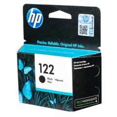 Картридж HP CH561HE № 122