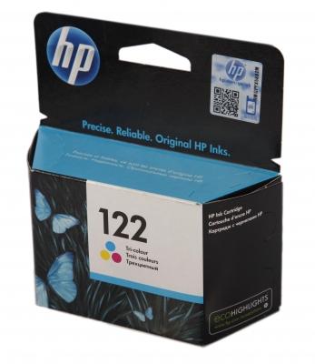 Купить Картридж HP CH562HE № 122 в интернет магазине