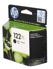 Картридж HP CH563HE № 122XL