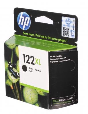 Купить Картридж HP CH563HE № 122XL в интернет магазине