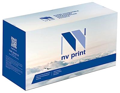 Купить Тонер-картридж NV PRINT совместимый NV-SP250 Magenta для Ricoh Aficio SPC250DN/SPC260/SPC261 в интернет магазине