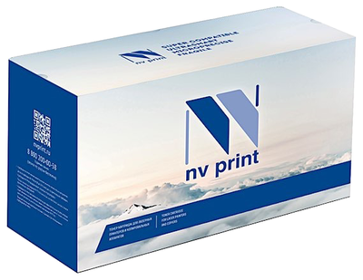 Купить Картридж NVP совместимый NV-CF542A Yellow для HP Color LaserJet Pro M254dw/ M254nw/ M280nw/ M281fdn/ M281fdw (1300k) в интернет магазине