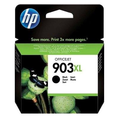 Купить Картридж T6M15AE HP 903XL High Yield Black в интернет магазине