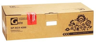 Купить Картридж GP-SCX-D4200A в интернет магазине