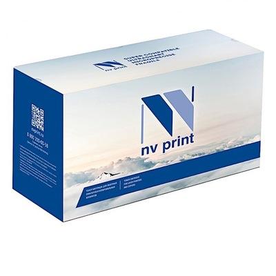 Купить Картридж NVP совместимый Samsung CLT-C407S Cyan в интернет магазине