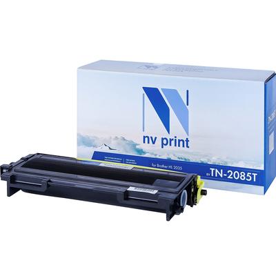 Купить Картридж NVP совместимый Brother TN-2085T в интернет магазине