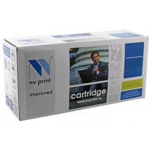Купить Картридж NVP совместимый Samsung MLT-D117S для SCX-4650N/4655FN (2500k) в интернет магазине