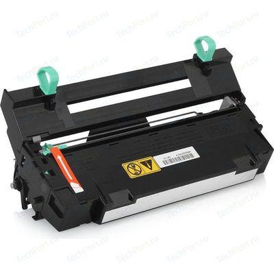 Купить Фотобарабан DK-170 OEM в интернет магазине